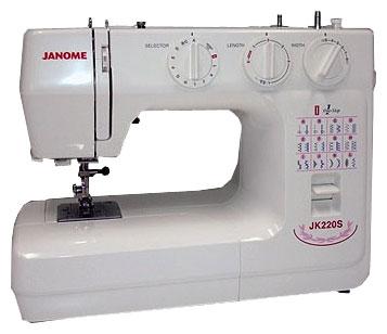 Картинки по запросу швейная машинка janome  преимущества