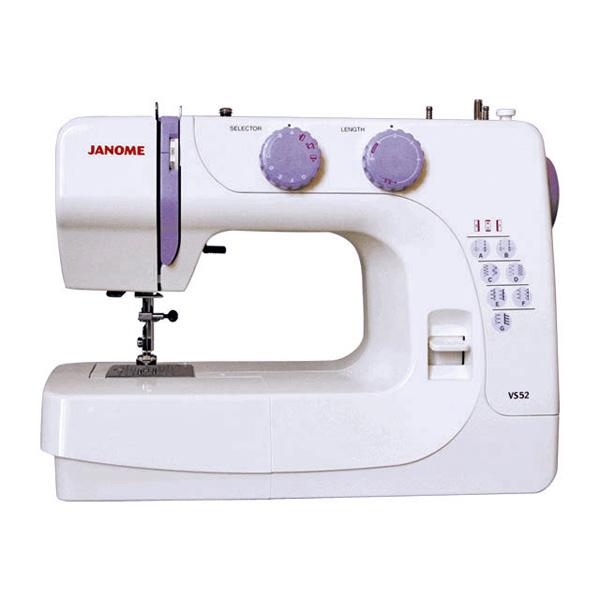 швейная машинка комфорт 12 инструкция по эксплуатации