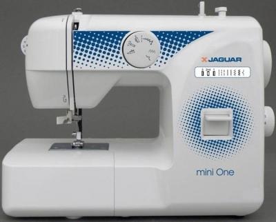 швейная машинка x jaguar инструкция