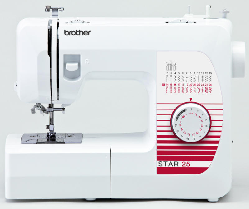 Швейная Машина Janome Vs 52 Инструкция