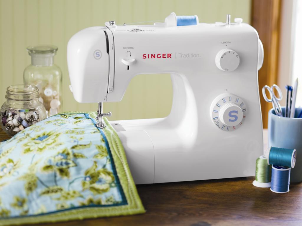 инструкция к швейной машине toyota fsr 21